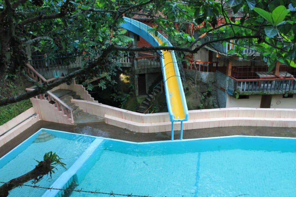 Cavite Summer Getaways
